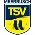 Meerbusch