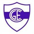 Gimnasia Conce…