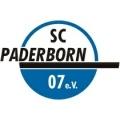 Paderborn 07 II