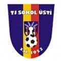 Sokol Ústí