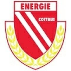 Energie Cottbus Sub 19