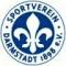 Darmstadt 98 Sub 19