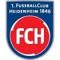 Heidenheim Sub 19