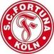 Fortuna Köln Sub 19