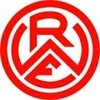 Rot-Weiss Essen Sub 19