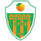 Kozanspor
