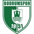 >Bodrumspor