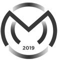 Manisa BBSK