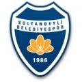 >Sultanbeyli Belediyespor