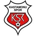 >Kastamonuspor