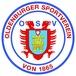 Oldenburger SV
