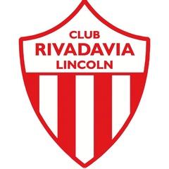 Rivadavia Lincoln