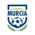 Estudiantes Murcia