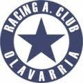 Racing Olavarría