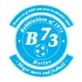 B 1973 Herlev
