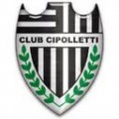 Cipolletti