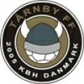 Tårnby FF