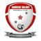 Galaxy FC