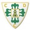 C.D. Castuera Subastacar