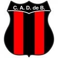 Def. Belgrano