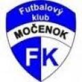 FK Mocenok