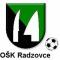 Radzovce