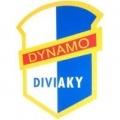 Dynamo Diviaky