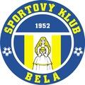 SK Bela