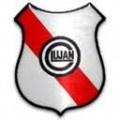 Luján