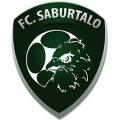 Saburtalo Reservas