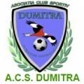 Dumitra