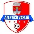 Atletico Vaslui