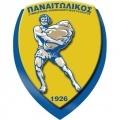 Panetolikos Sub 20