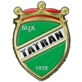 Tatran Spišske Vlachy