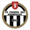 Pokrok Krompachy
