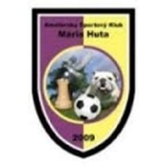 Mária Huta