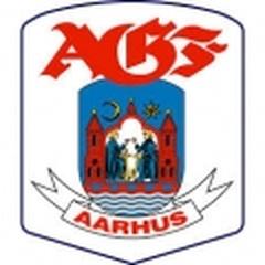 AGF Sub 17