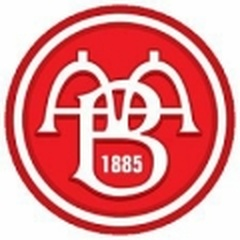 AaB Sub 17
