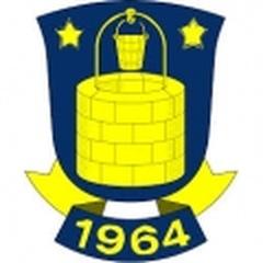 Brøndby Sub 17