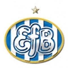 Esbjerg Sub 17