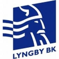 Lyngby Sub 17