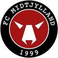 Midtjylland Sub 17