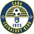 FK Čaňa