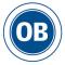 OB Sub 17