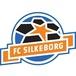 Silkeborg Sub 17