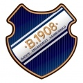 B 1908 Sub 21