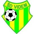 SD Videm