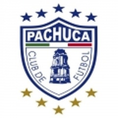 Pachuca Premier
