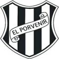 >El Porvenir