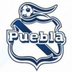 Puebla F.C. Premier